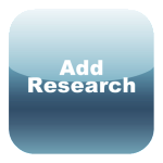 add-research-new