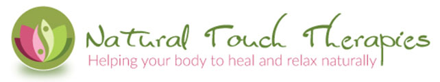 Natural-touch-therapies-logo2
